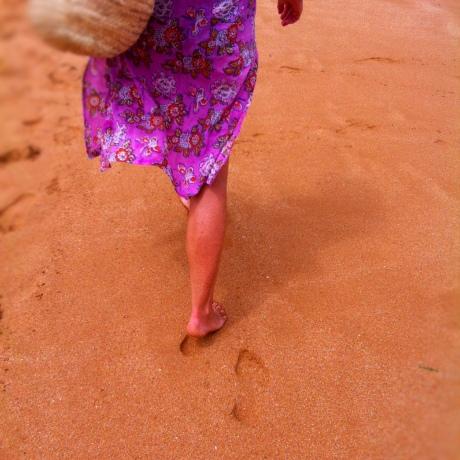 CLAIRE BEACH 3