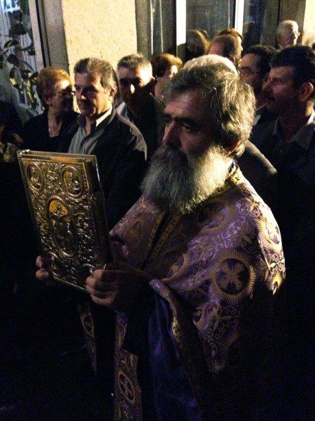 EASTER PRIEST 3
